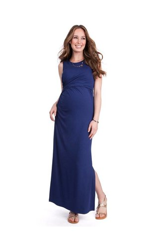 Seraphine Lexington Dress