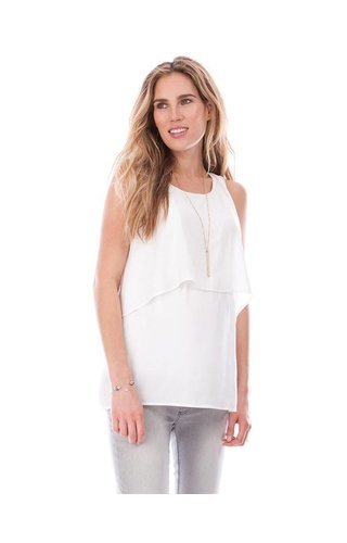 f1b1e5b542 GlowMama Maternity - Nursing Wear - GlowMama Maternity Wear