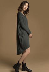 Bamboo Body Catherine Dress