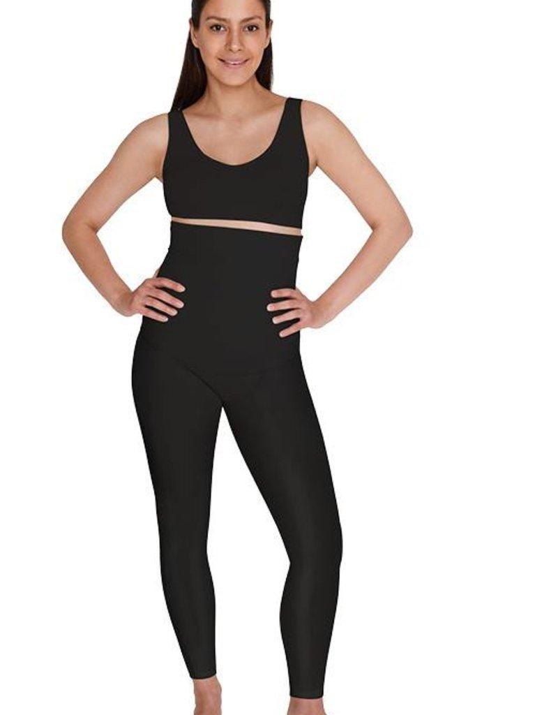 dac1aa4cecb4a SRC Recovery Leggings - GlowMama Maternity Wear