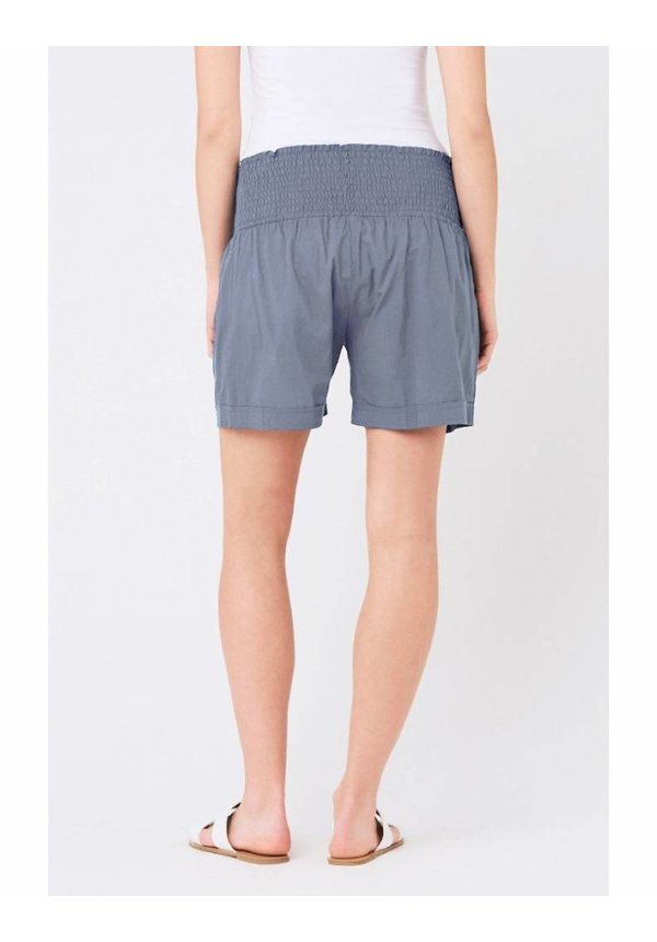 Philly Cotton Shorts
