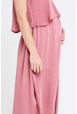 Ripe Nursing Slip Dress