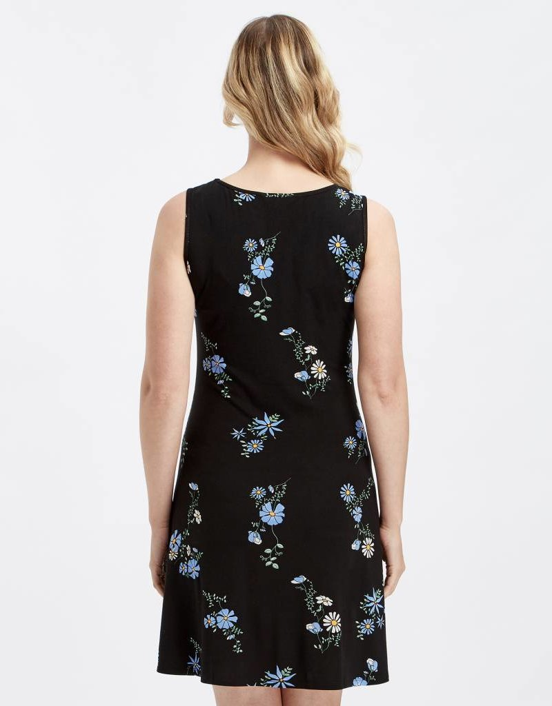 Bamboo Body Adele Dress