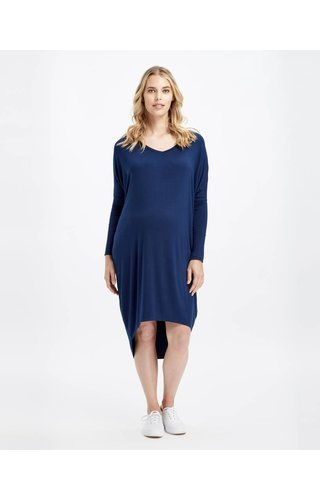 Bamboo Body Catherine Dress