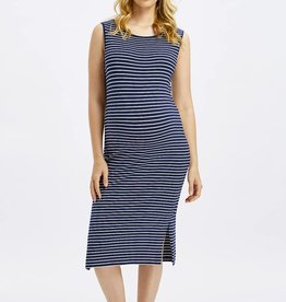 Bamboo Body Madeleine Dress