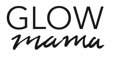 GlowMama Maternity Wear