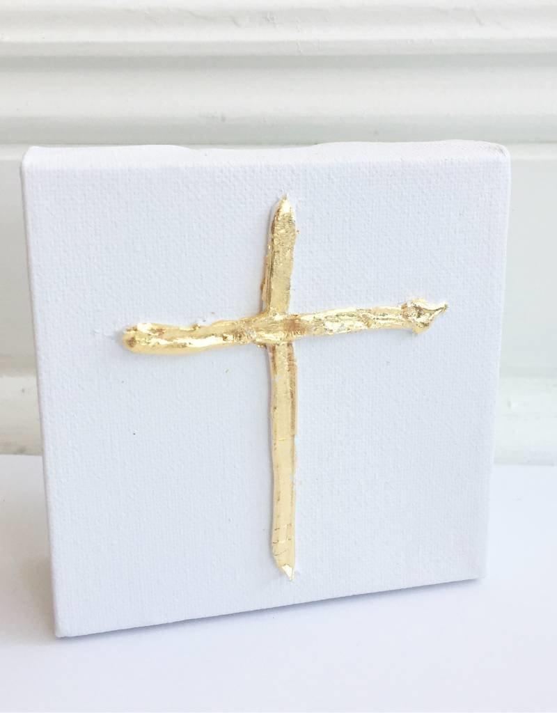 4x4 Cross