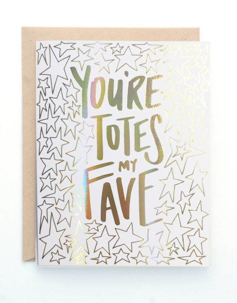 Any Occasion Cards