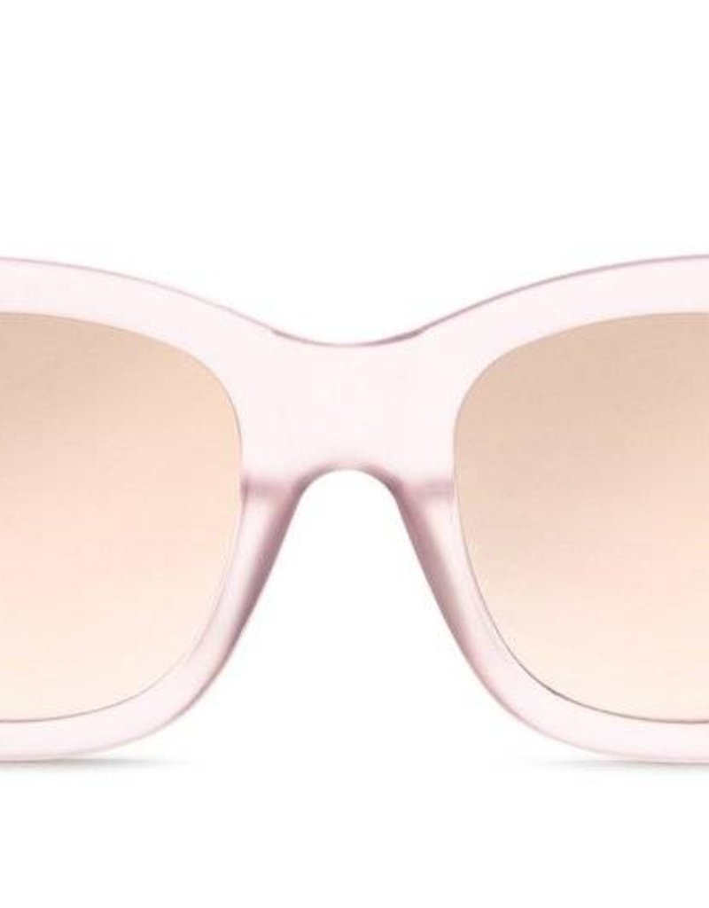 After Hours Pink/Pink Sunglasses