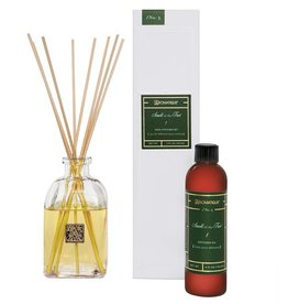 Smell of The Tree Diffuser