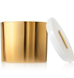 Frasier Fir Gold 3-Wick Candle