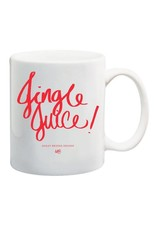 MUGS JINGLE