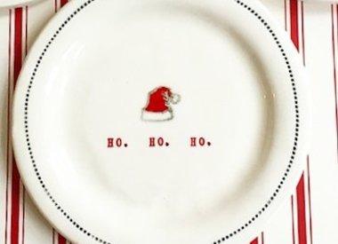 30% off Christmas