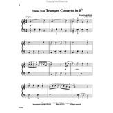 Hal Leonard ChordTime Piano - Classics Level 2B