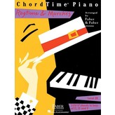Hal Leonard ChordTime Piano - Ragtime & Marches Level 2B