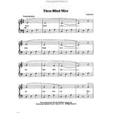 Hal Leonard ChordTime Piano - Favorites Level 2B