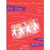 Hal Leonard ChordTime Piano - Kids' Songs Level 2B