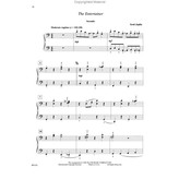 FJH Piano for Two, Book 4