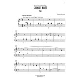 Alfred Music Contest Winners for Two, Book 1