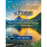SoundForth Reflections of Praise