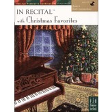 FJH In Recital with Christmas Favorites, Book 4