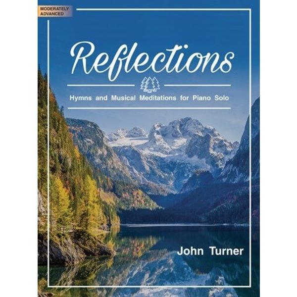 Lorenz Reflections