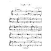 Alfred Music Popular Christmas Memories, Book 2
