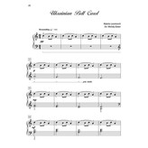 Alfred Music Grand Solos for Christmas, Book 3