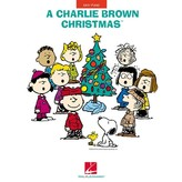Hal Leonard A Charlie Brown Christmas™