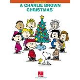 Hal Leonard A Charlie Brown Christmas™