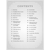 Disney The Disney Collection – 3rd Edition