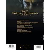 Disney Pirates of the Caribbean – Dead Men Tell No Tales