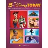 Disney Disney Today