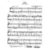 Alfred Music Classical Music for the Wedding Service