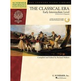 Schirmer The Classical Era