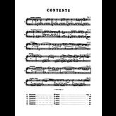 Kalmus Beethoven - Sonatinas, Complete