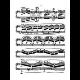 Kalmus Debussy - Images, Volume I