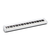 Casio Privia PX-S1000WE Slim Digital Keyboard White