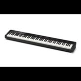 Casio Privia PX-S3000BK Slim Digital Keyboard Black