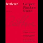 ABRSM Beethoven - Complete Pianoforte Sonatas Volume II