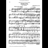 ABRSM Beethoven - Complete Pianoforte Sonatas Volume I