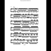 ABRSM Beethoven - Grand Sonata in Ab Major Op. 26