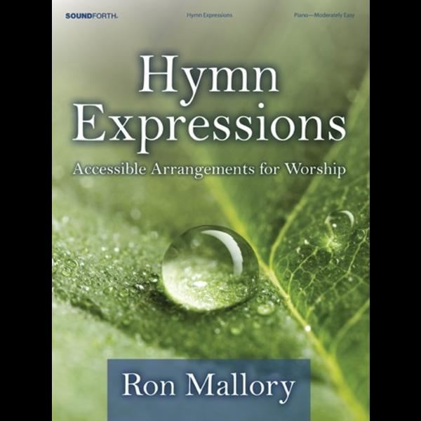 Lorenz Hymn Expressions