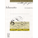 FJH Scherzetto