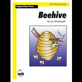 Schaum Beehive