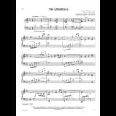 Lorenz The Church Pianist's Library, Vol 25