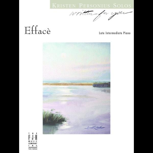 FJH Efface