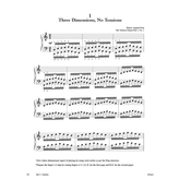 Faber Piano Adventures Hanon-Faber: The New Virtuoso Pianist