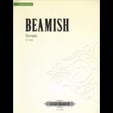 Edition Peters Beamish - Piano Sonata
