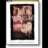 FJH Joy to the World!